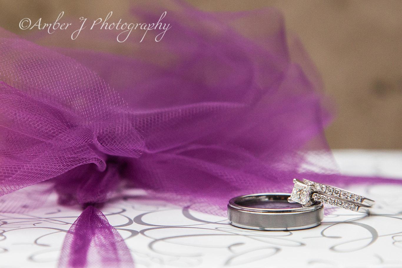 Heckman_Wedding_227.jpg