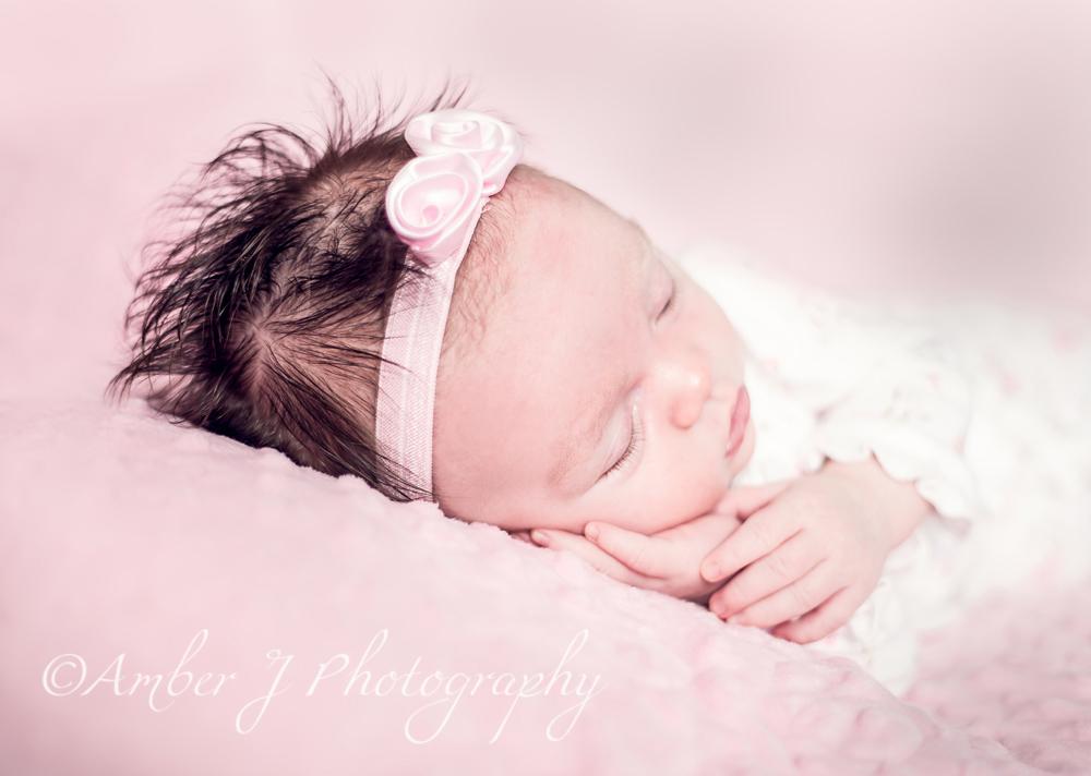 Baby_Kate_04.jpg
