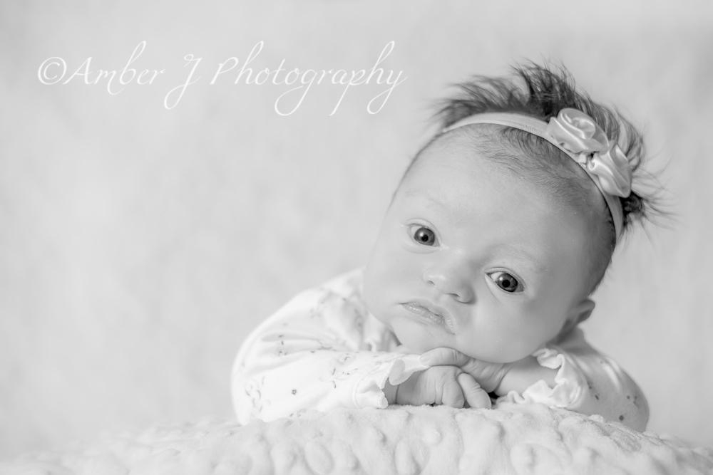 Baby_Kate_05.jpg