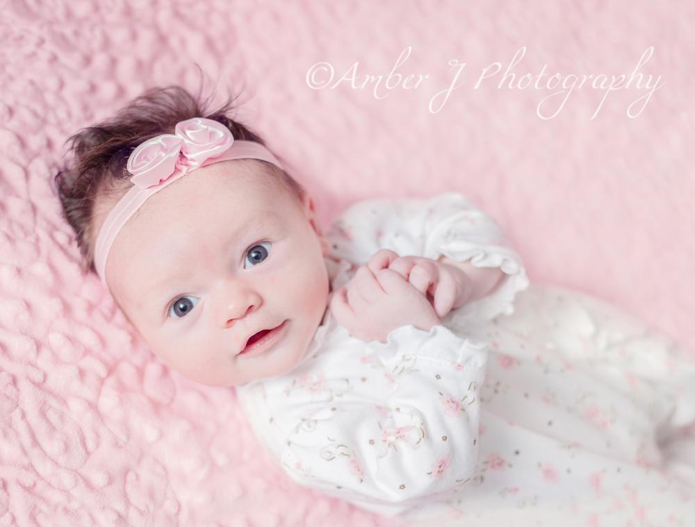 Baby_Kate_08.jpg