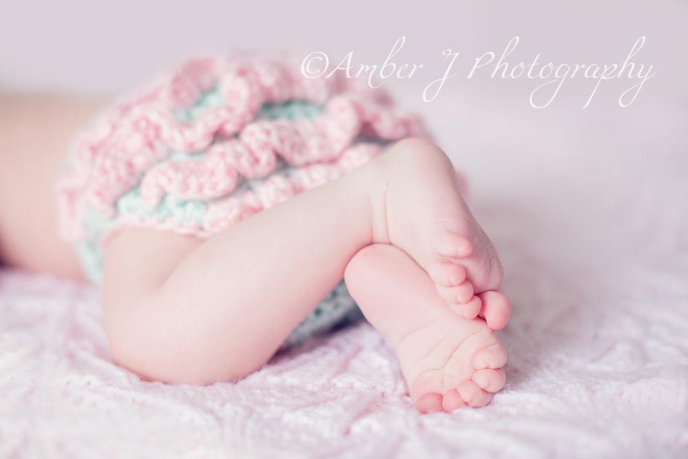 Baby_Kate_09.jpg