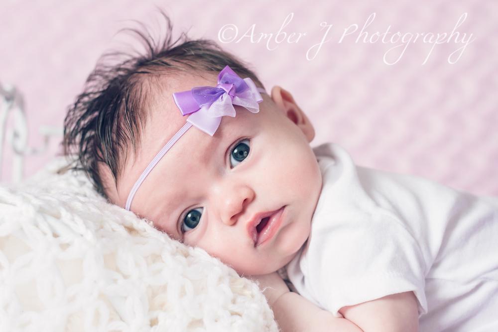 Baby_Kate_17.jpg
