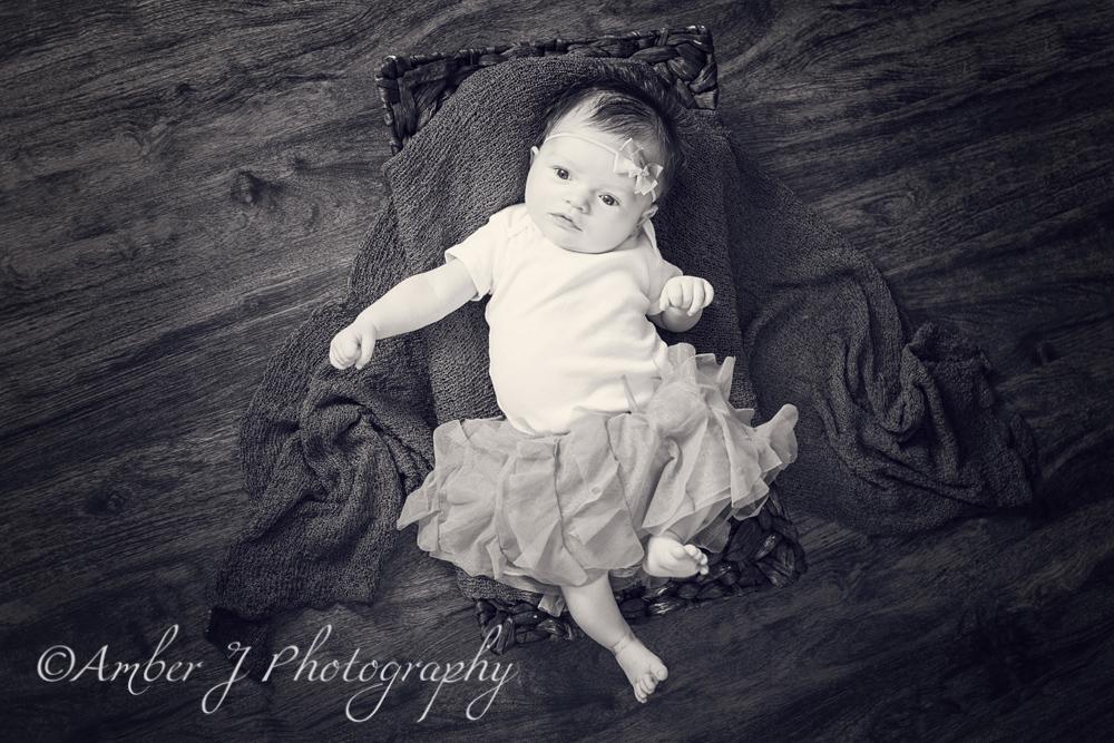 Baby_Kate_20.jpg