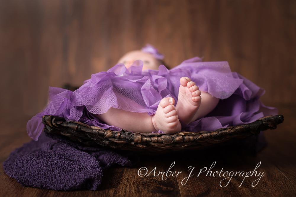 Baby_Kate_23.jpg