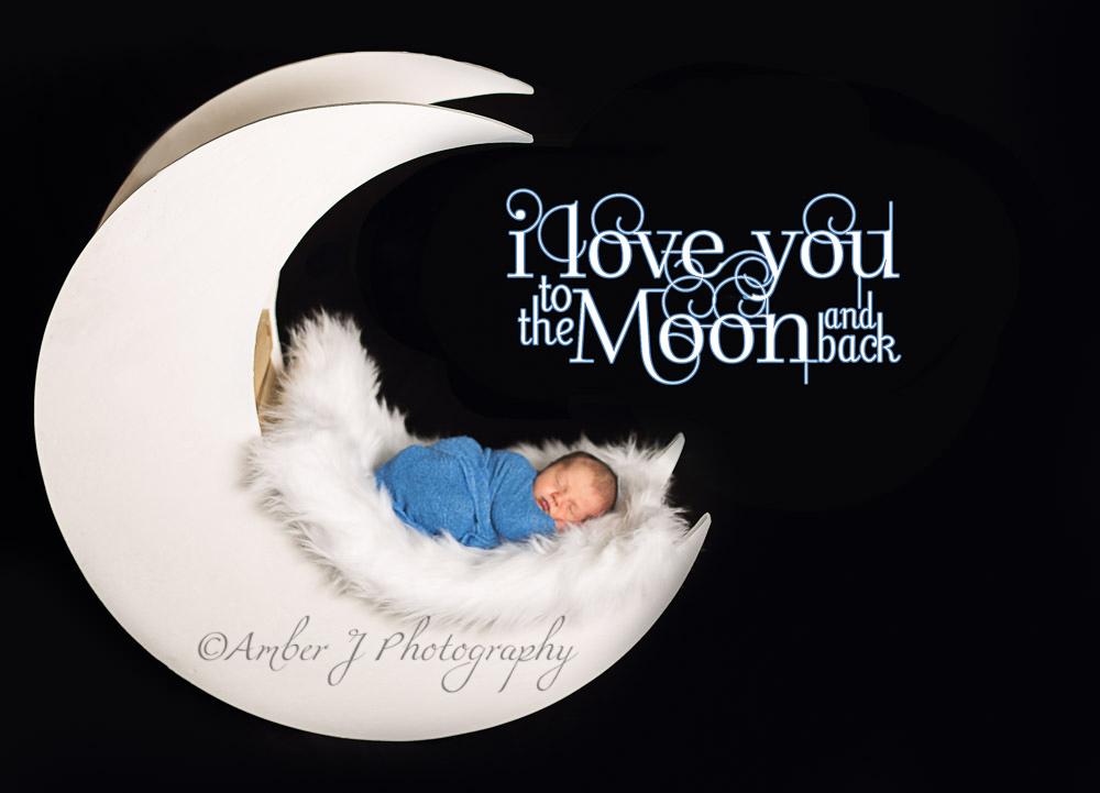 BabyE_newborn_amberjphotography_07.jpg