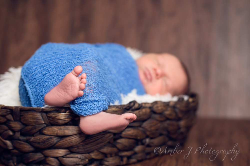 BabyE_newborn_amberjphotography_17.jpg