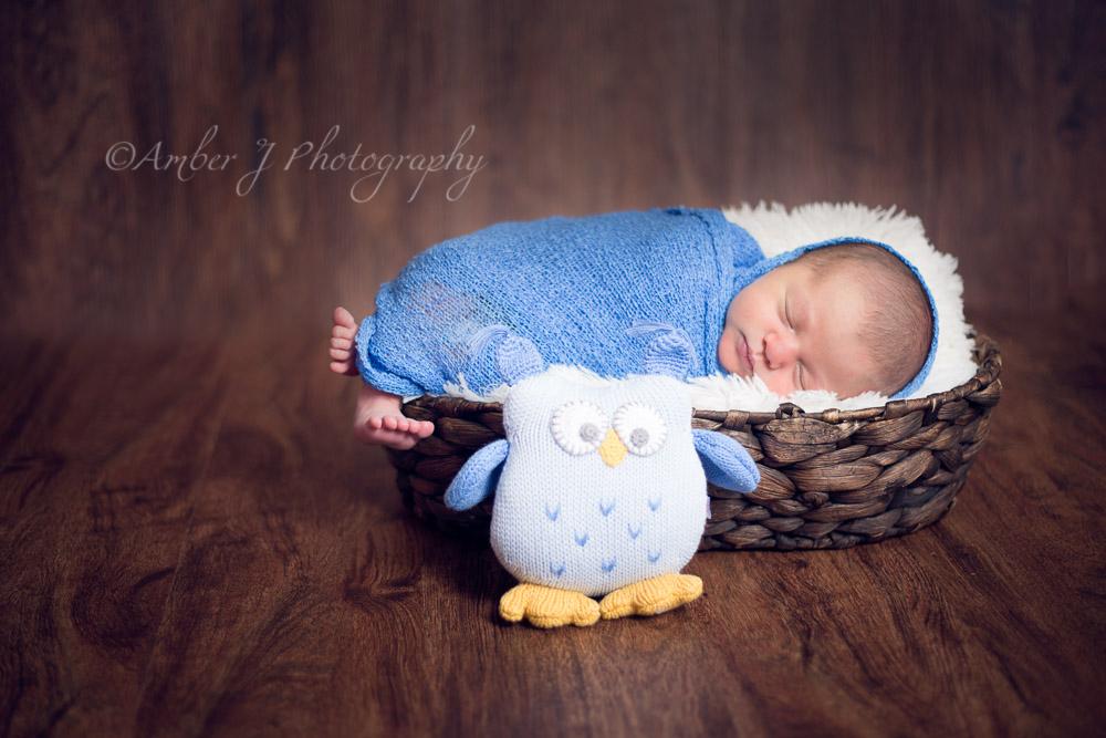 BabyE_newborn_amberjphotography_15.jpg