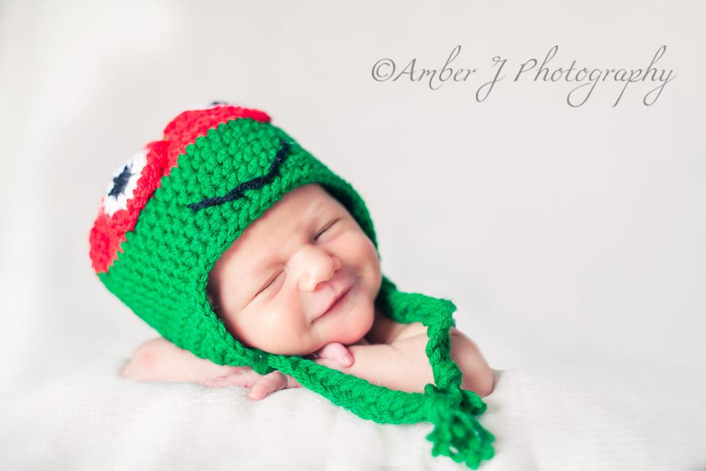 BabyE_newborn_amberjphotography_22.jpg