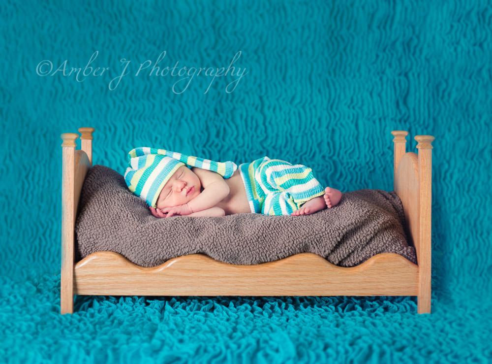 BabyE_newborn_amberjphotography_27.jpg