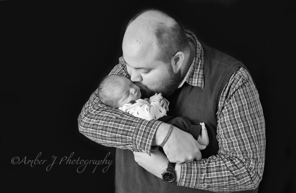 BabyE_newborn_amberjphotography_37.jpg