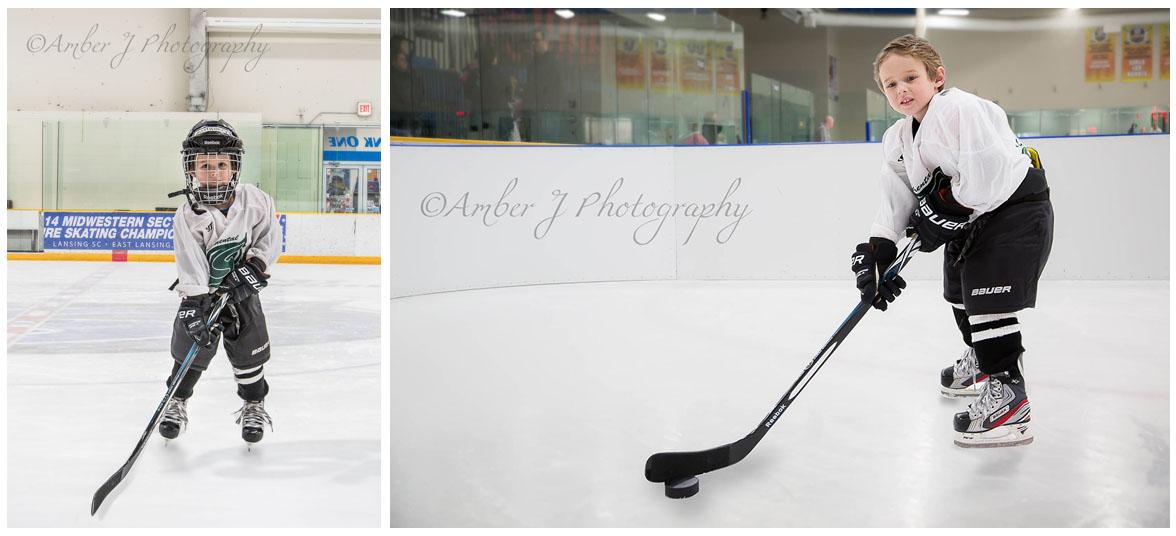 Anthony_Branoff_Hockey_2image.jpg
