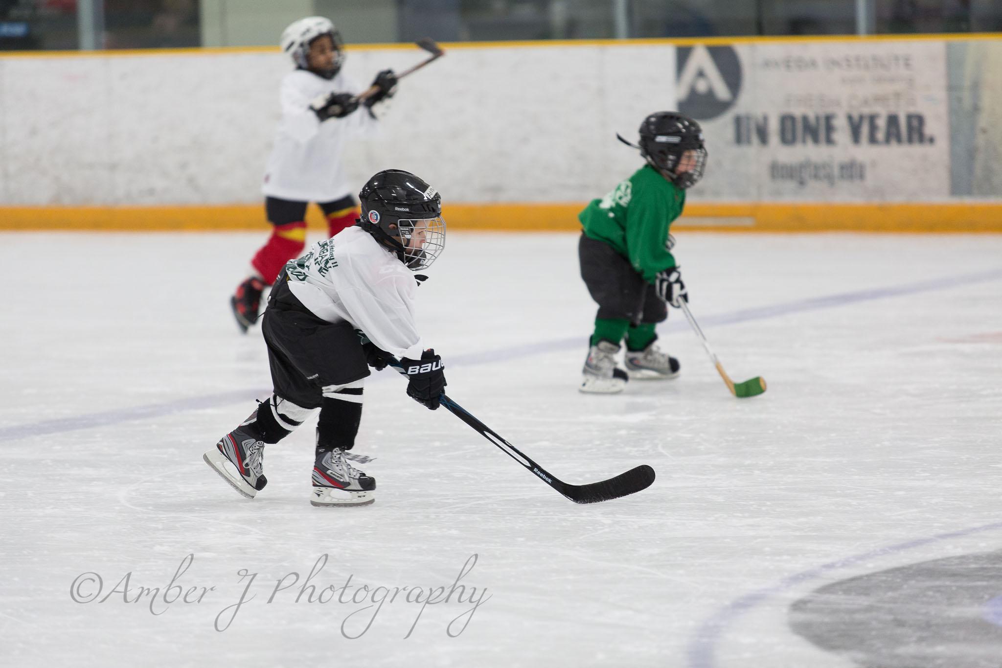 Anthony_Branoff_Hockey_16.jpg