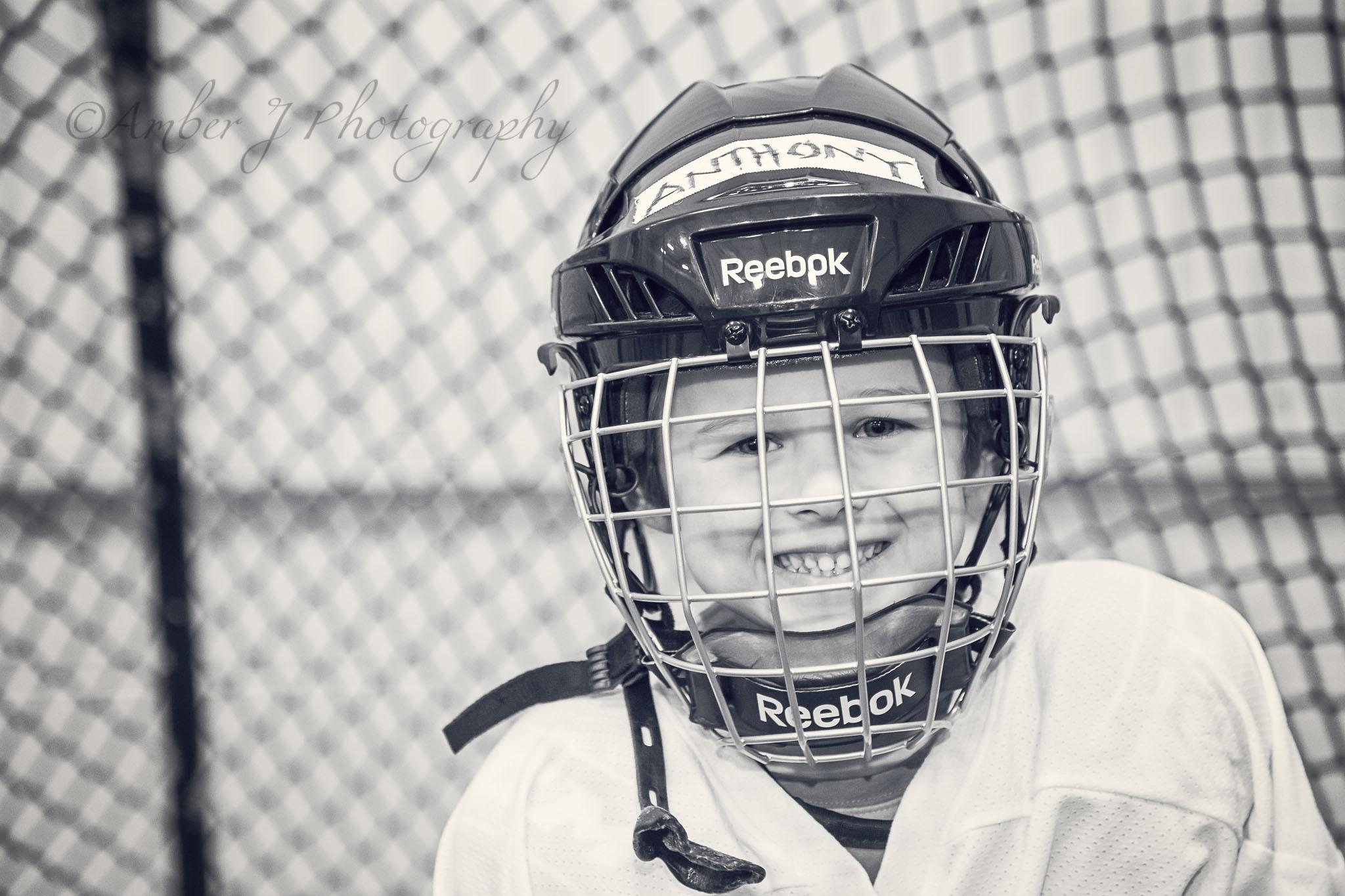 Anthony_Branoff_Hockey_06.jpg