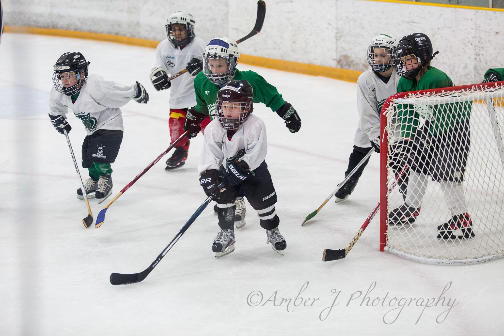 Anthony_Branoff_Hockey_41.jpg