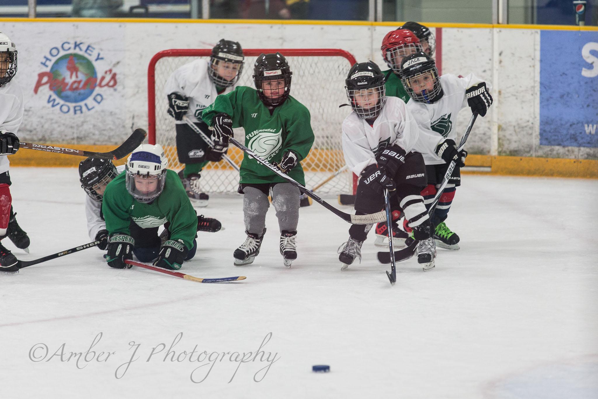 Anthony_Branoff_Hockey_52.jpg