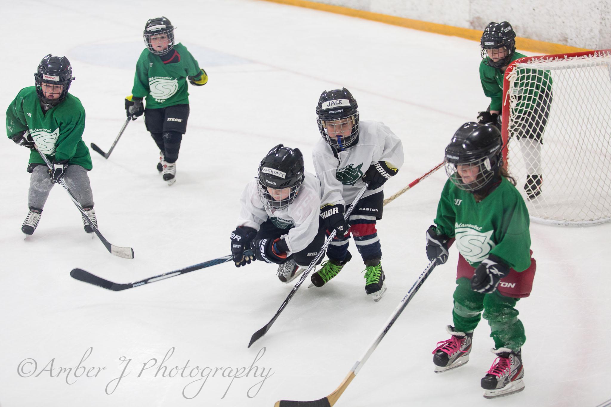 Anthony_Branoff_Hockey_43.jpg