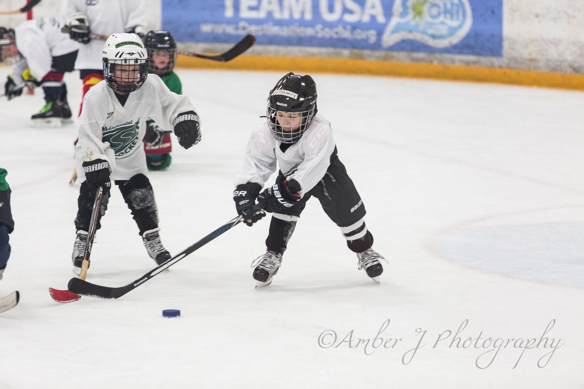 Anthony_Branoff_Hockey_59.jpg