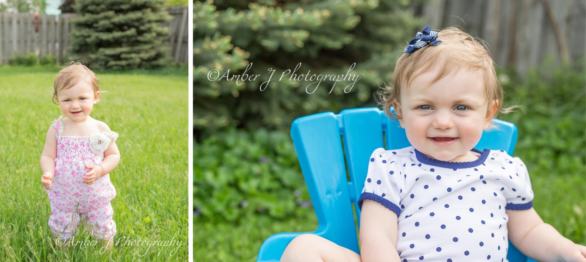 Jocelyn1year_amberjphotography_blog_01collage.jpg