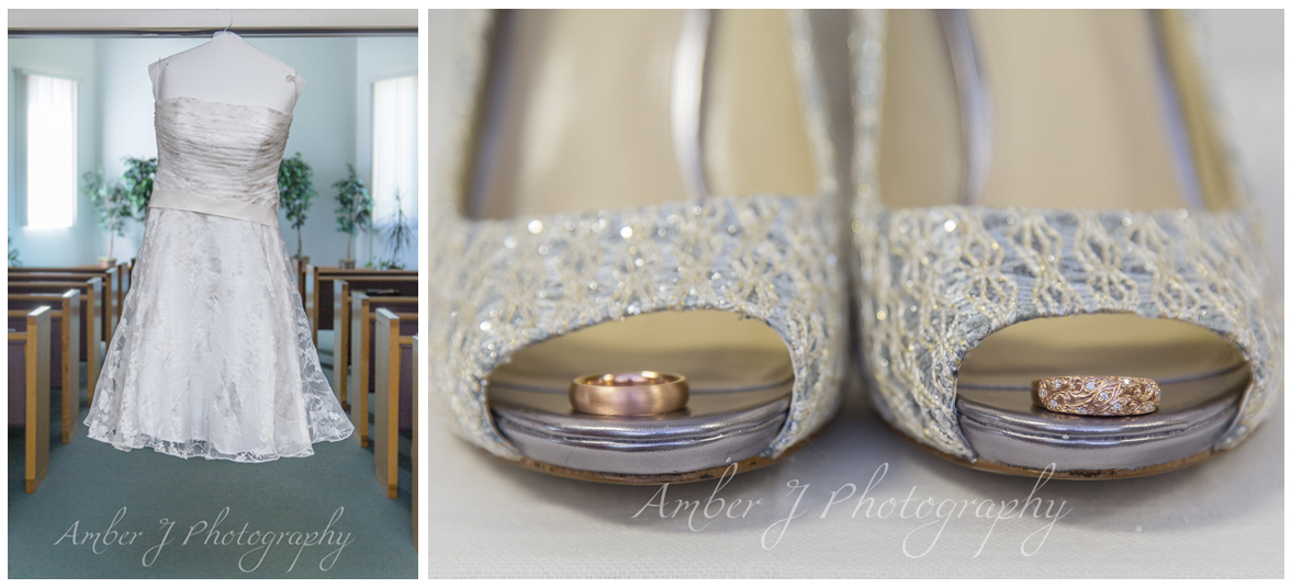 Sommer_Wedding_AmberJphotography_Collage01.jpg