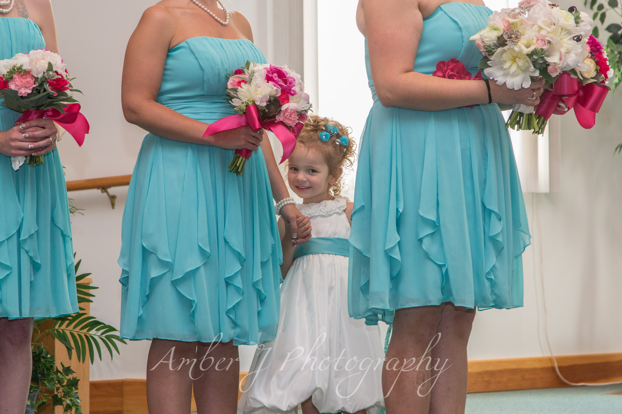 Sommer_Wedding_AmberJphotography_09.jpg