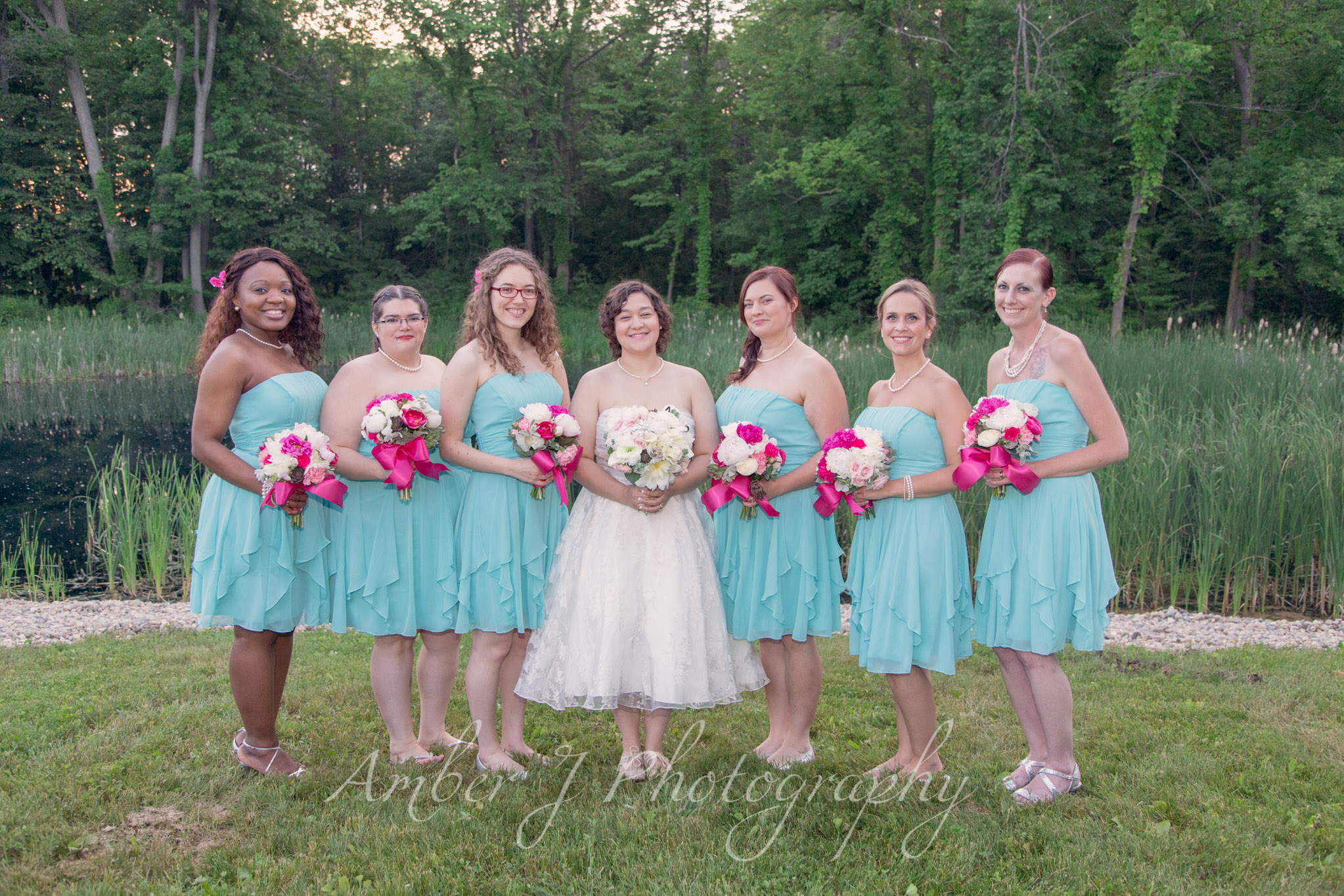 Sommer_Wedding_AmberJphotography_24.jpg