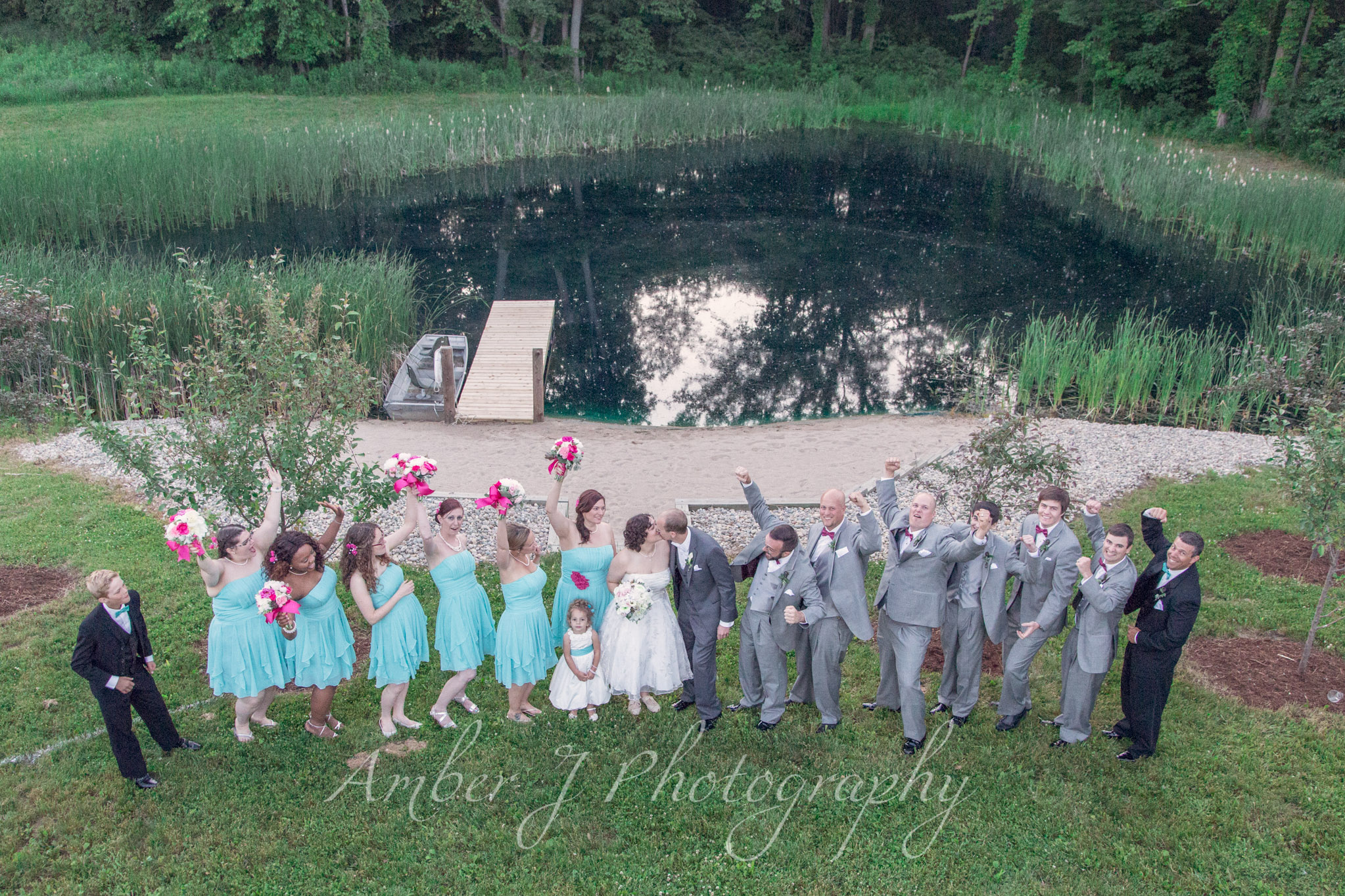 Sommer_Wedding_AmberJphotography_25.jpg