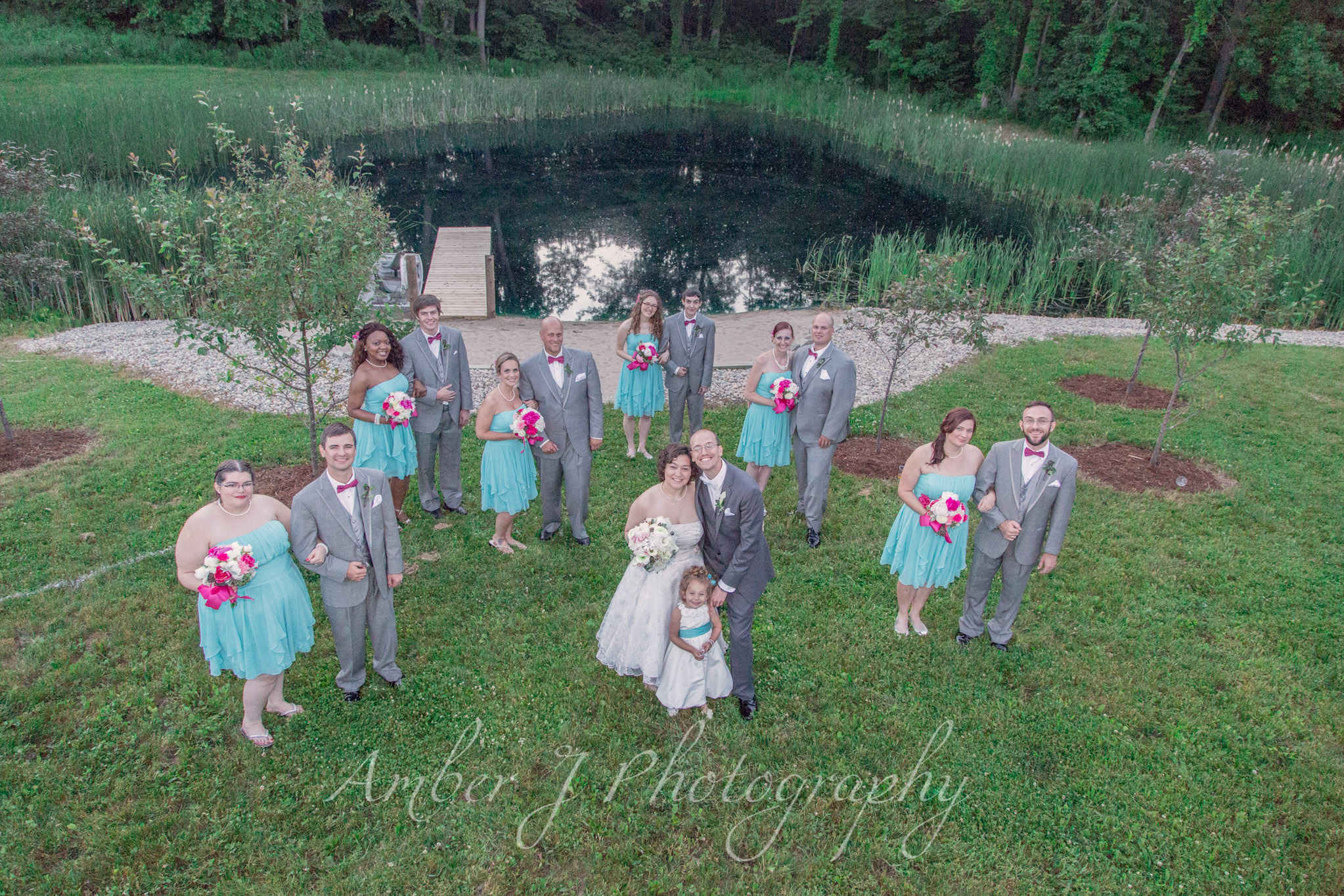 Sommer_Wedding_AmberJphotography_26.jpg