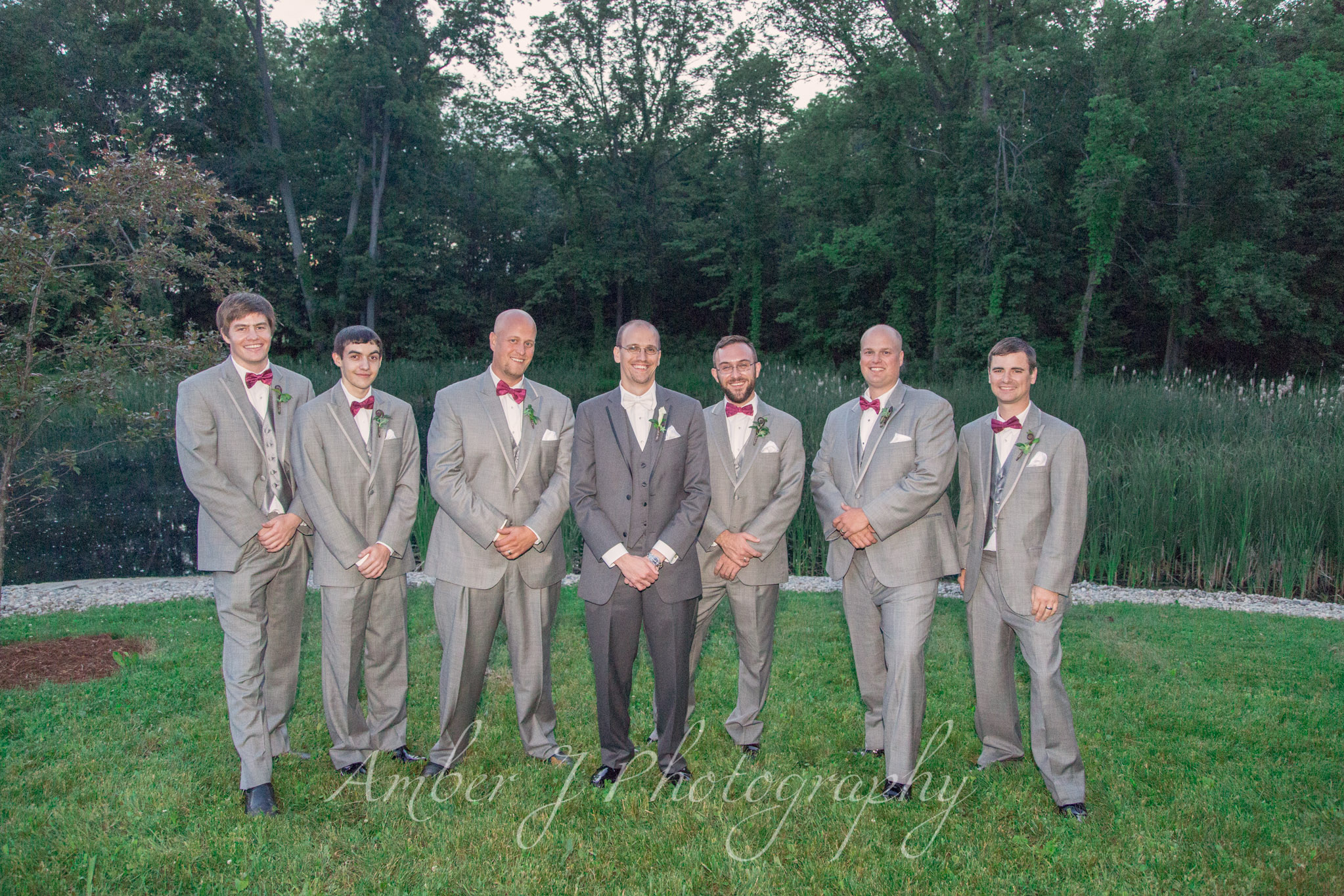 Sommer_Wedding_AmberJphotography_28.jpg