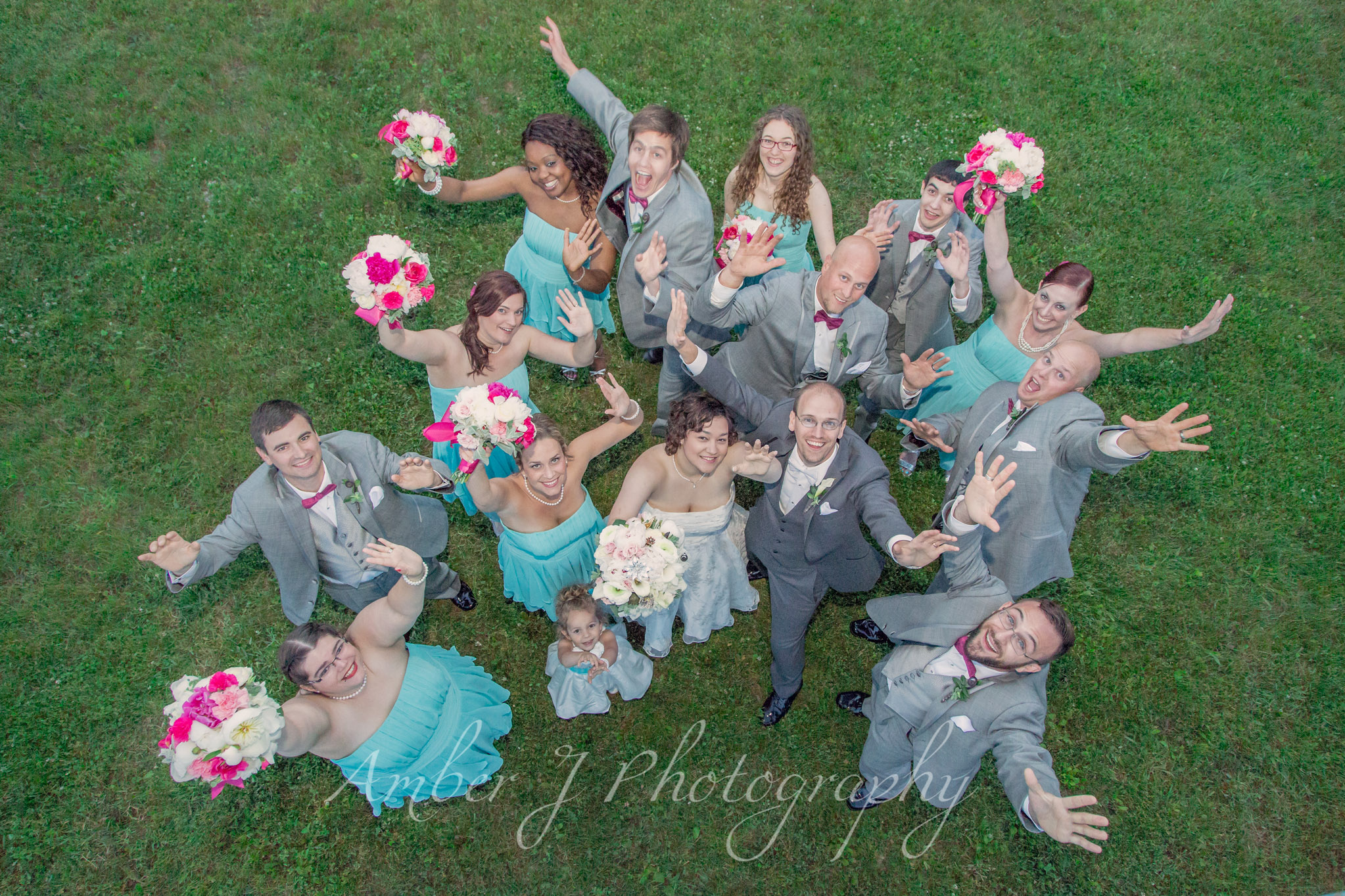 Sommer_Wedding_AmberJphotography_27.jpg