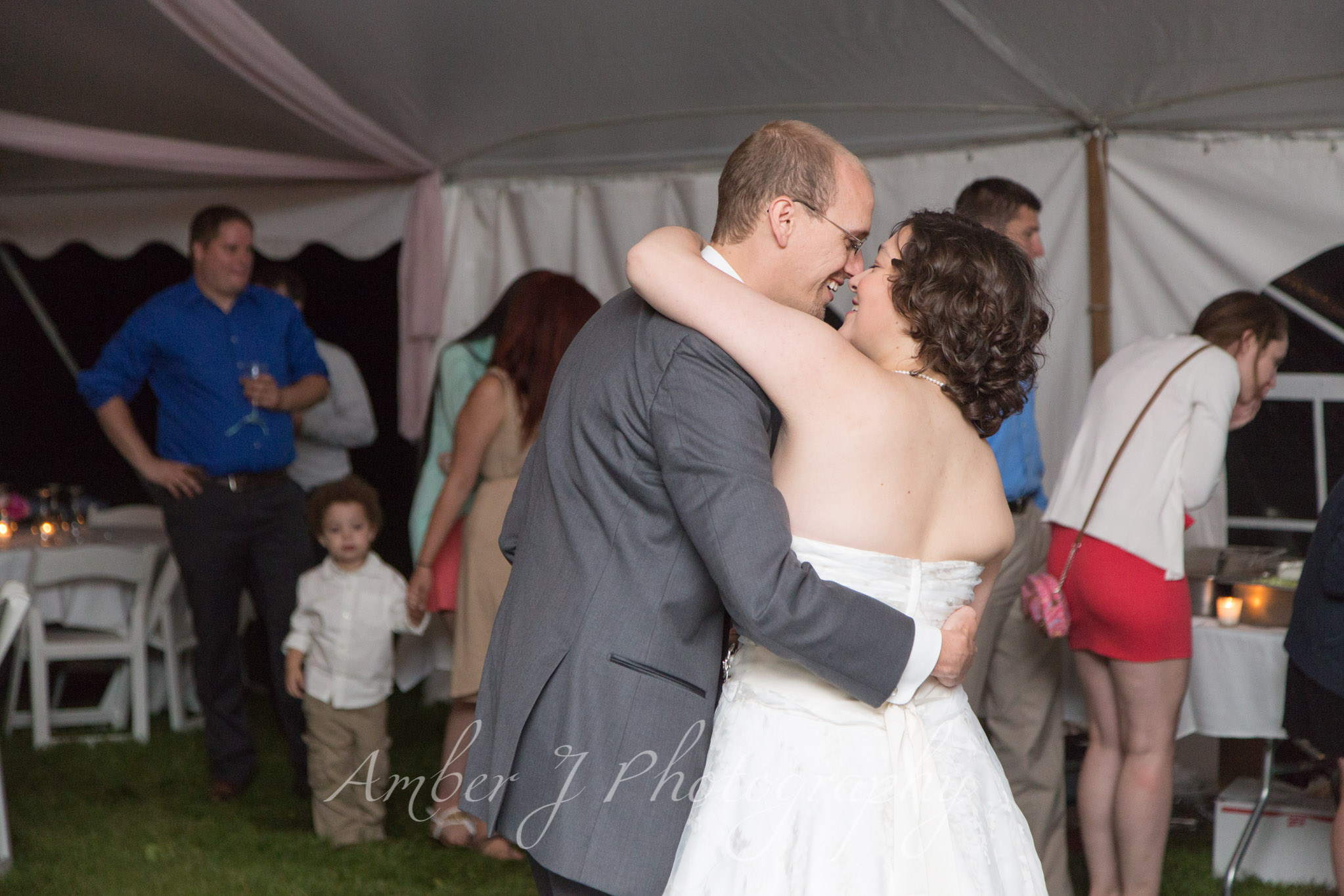 Sommer_Wedding_AmberJphotography_32.jpg
