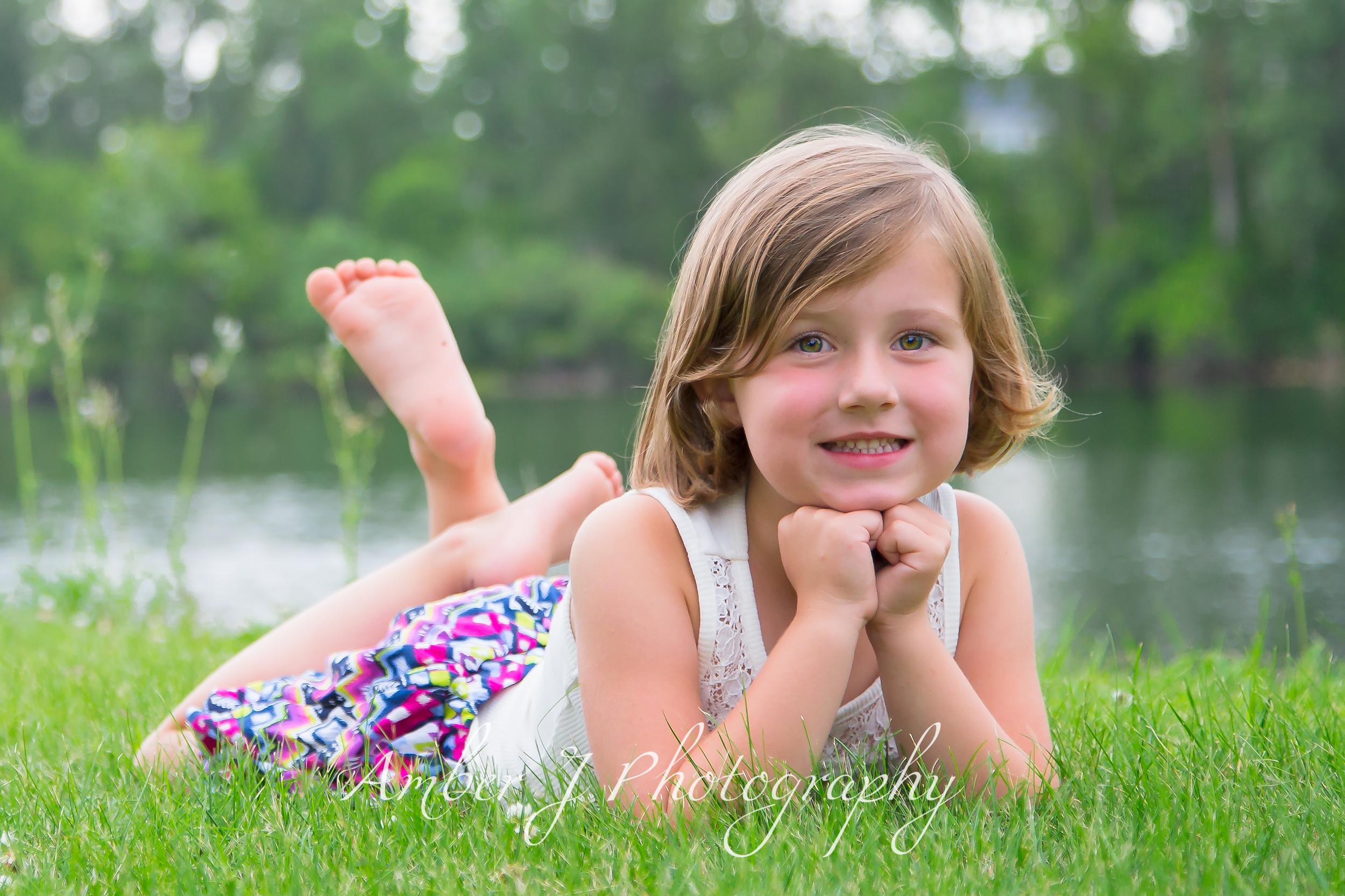 Burrfamily_amberjphotographyblog_01.jpg