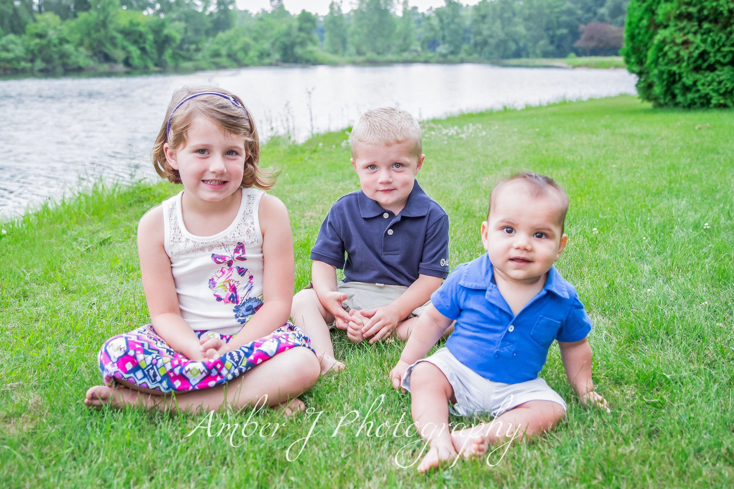 Burrfamily_amberjphotographyblog_03.jpg