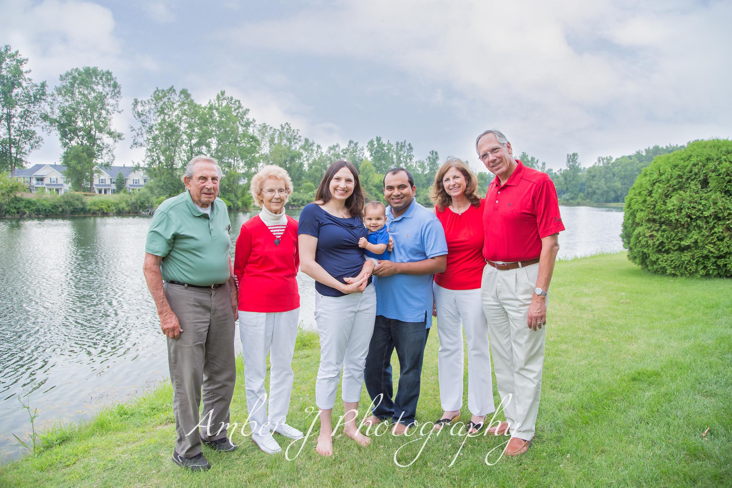 Burrfamily_amberjphotographyblog_04.jpg