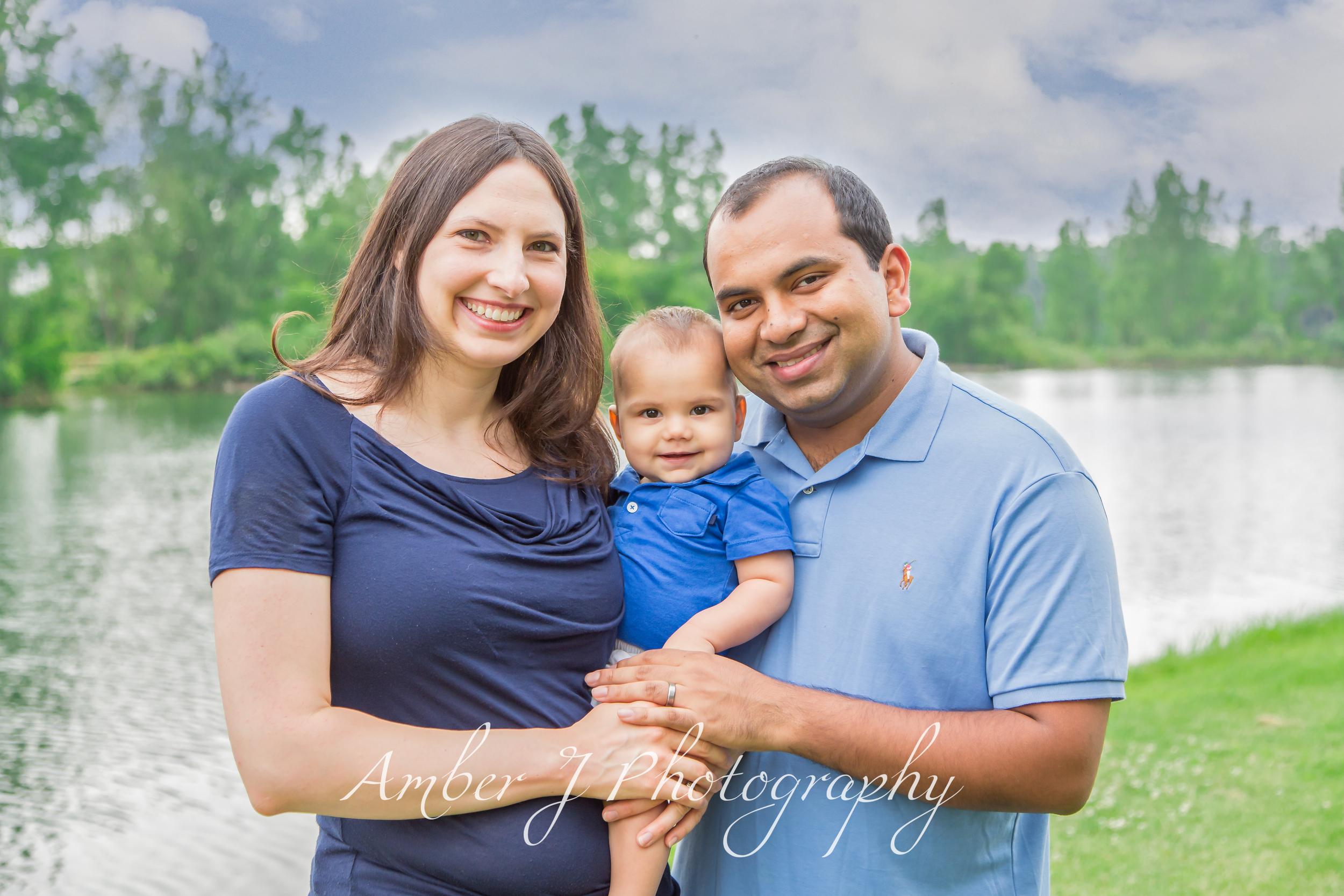 Burrfamily_amberjphotographyblog_05.jpg