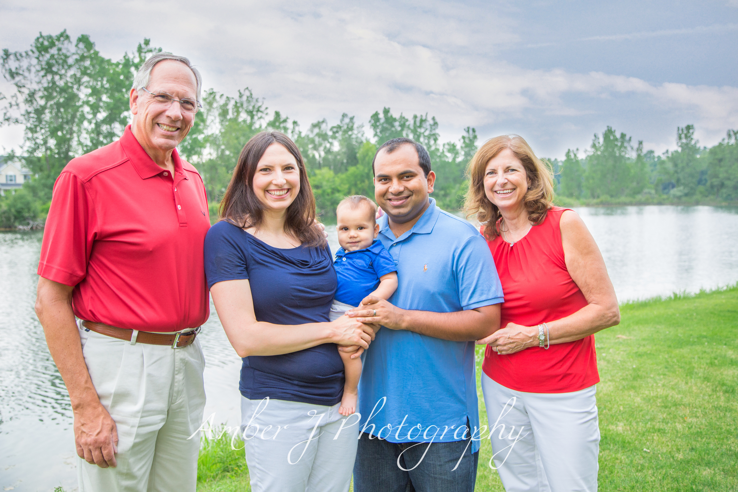 Burrfamily_amberjphotographyblog_06.jpg
