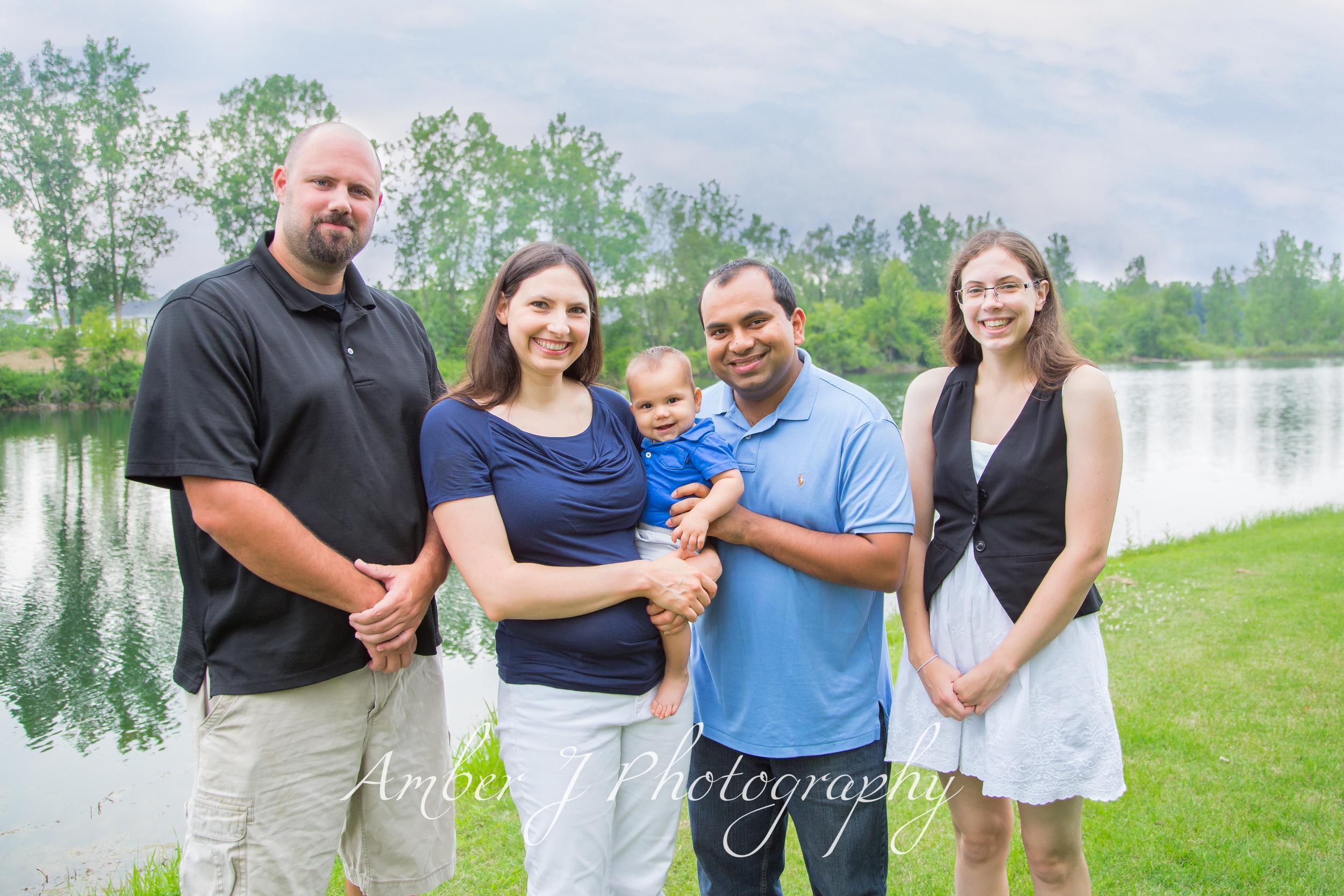 Burrfamily_amberjphotographyblog_08.jpg
