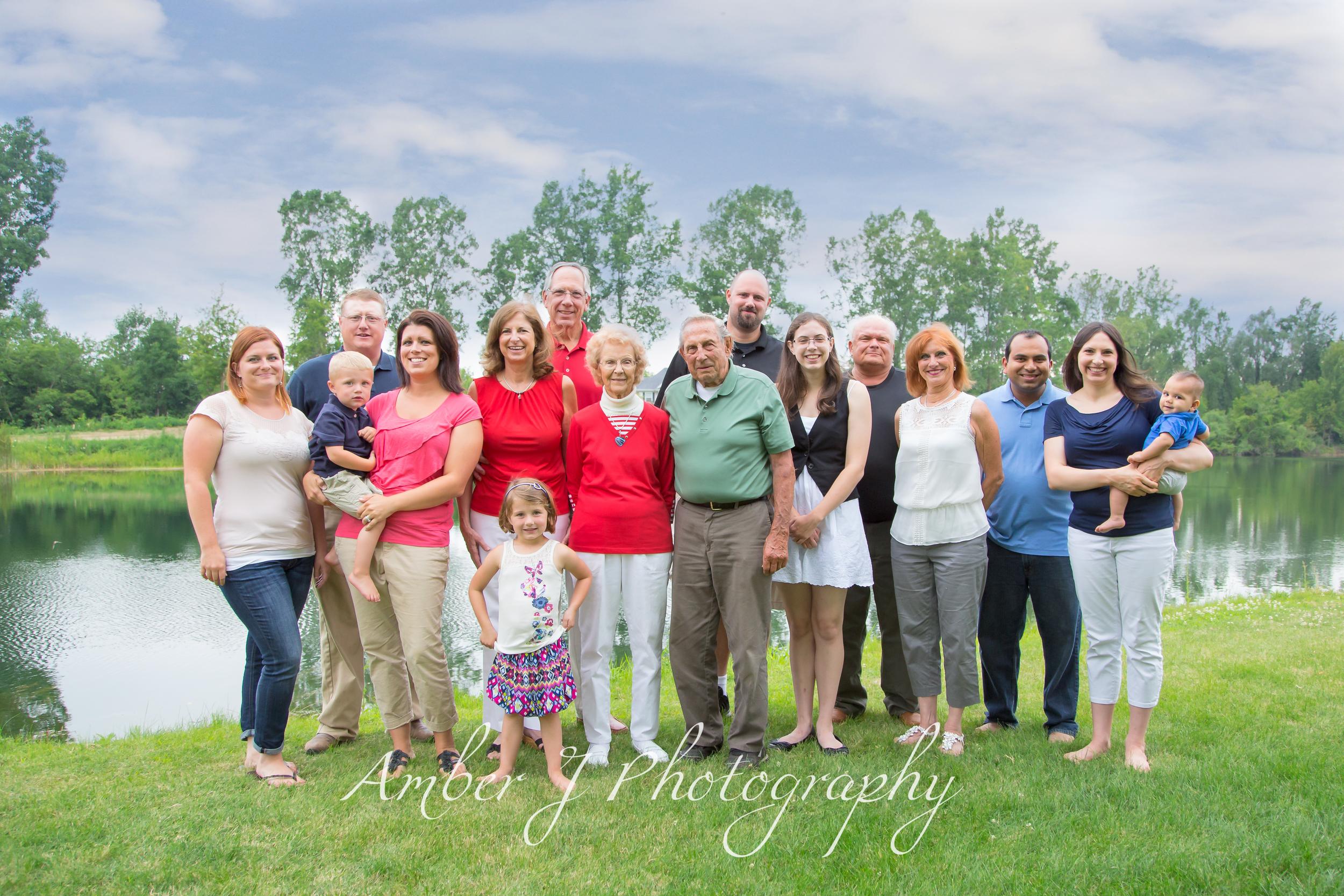 Burrfamily_amberjphotographyblog_09.jpg