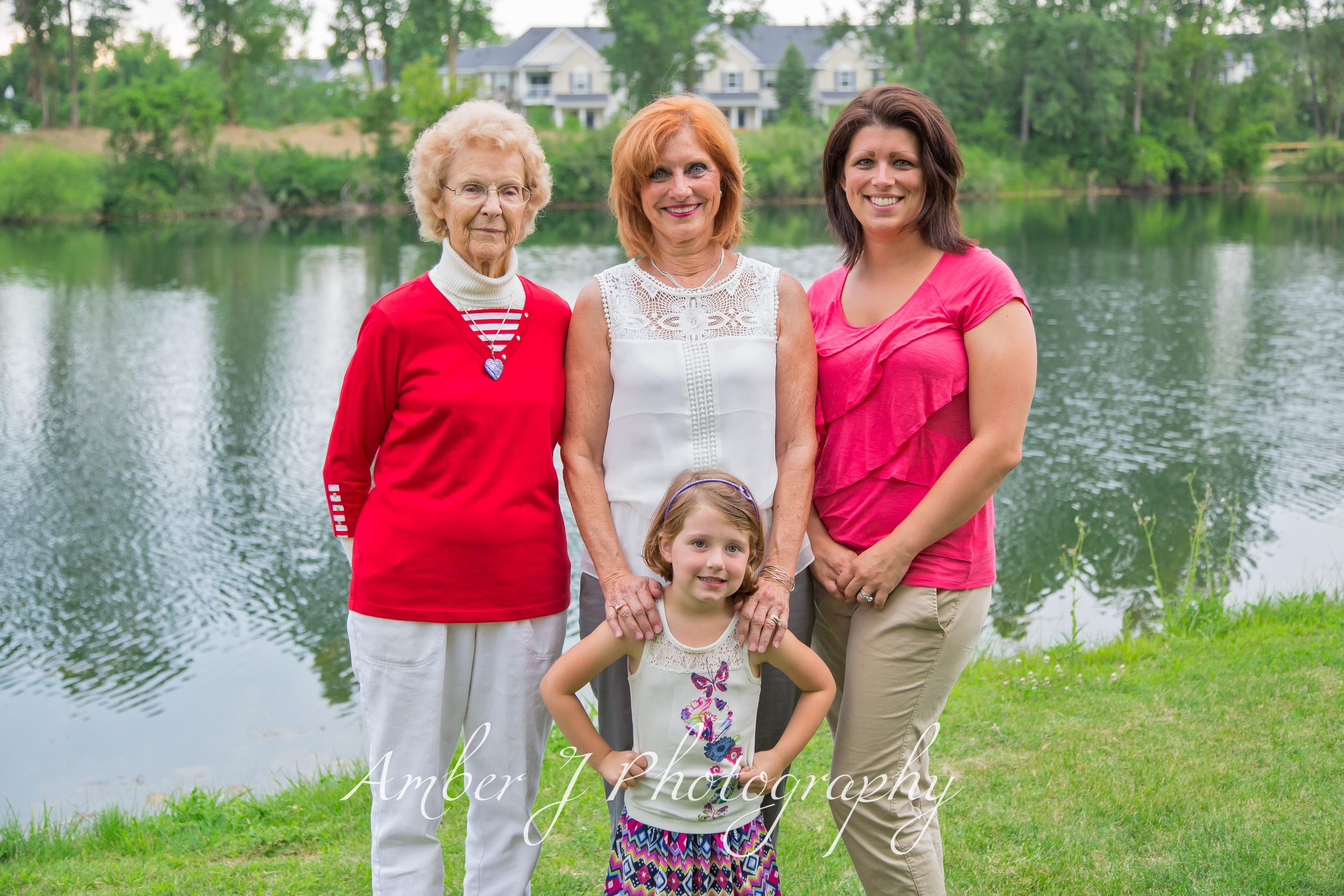 Burrfamily_amberjphotographyblog_10.jpg