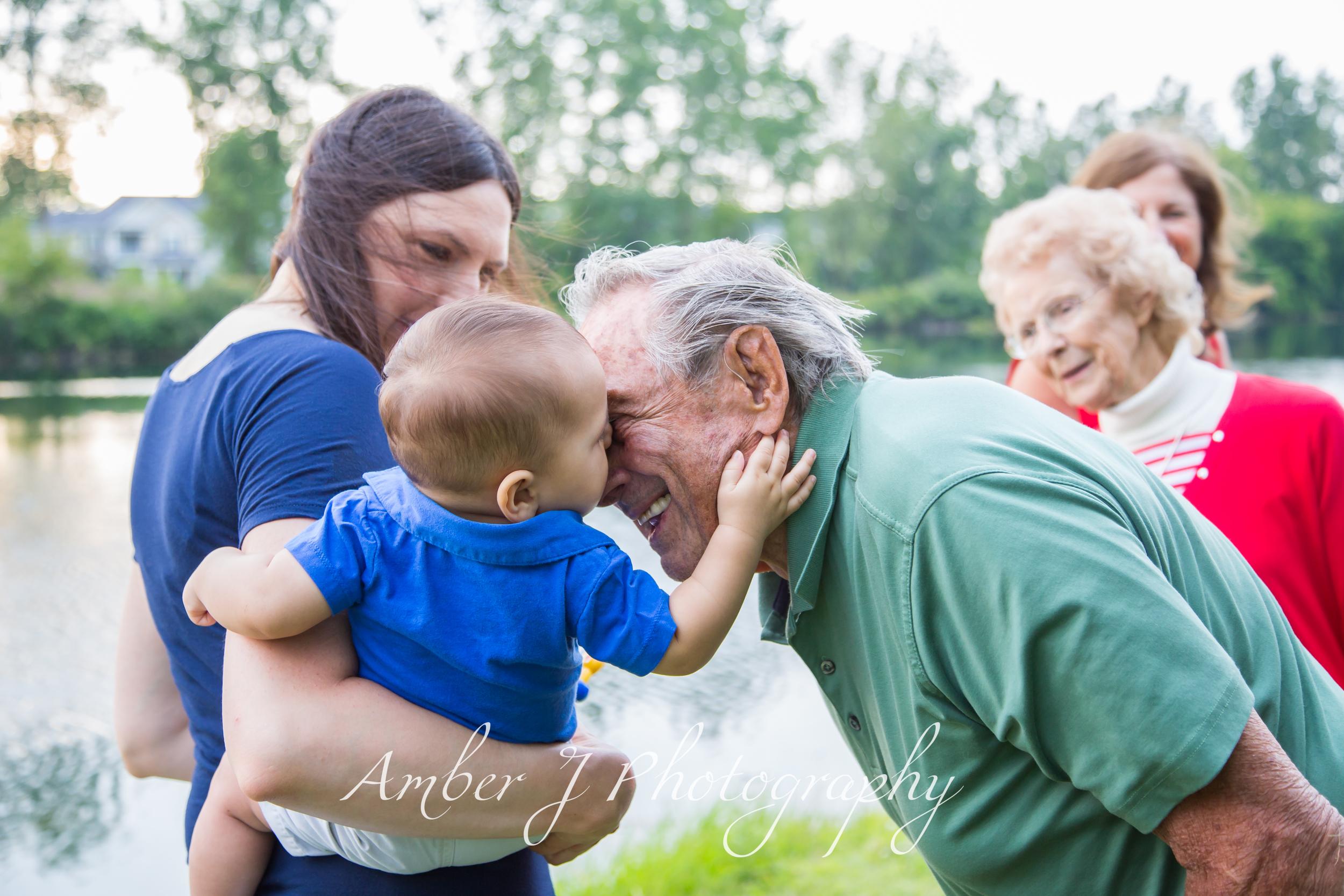 Burrfamily_amberjphotographyblog_14.jpg