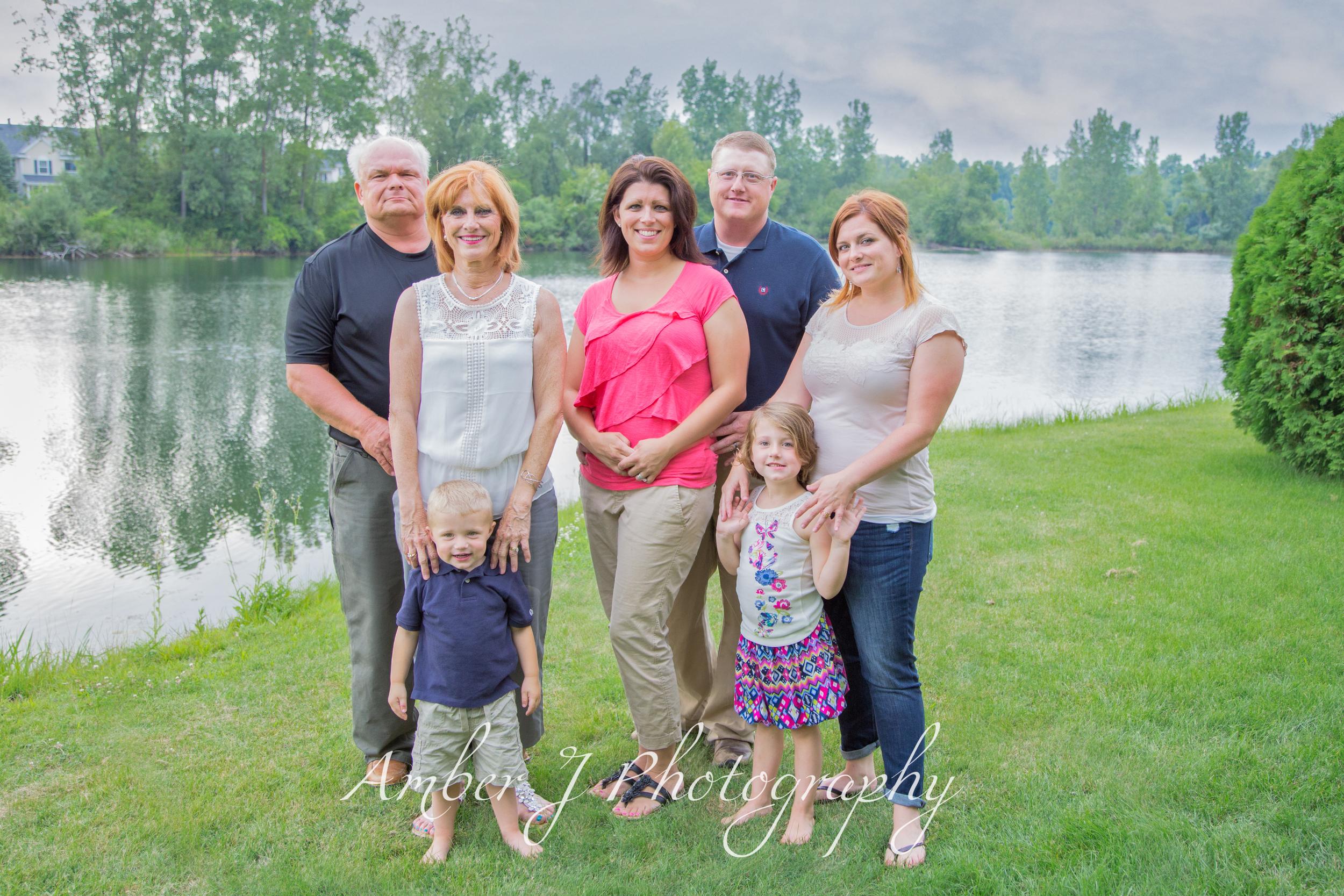 Burrfamily_amberjphotographyblog_17.jpg