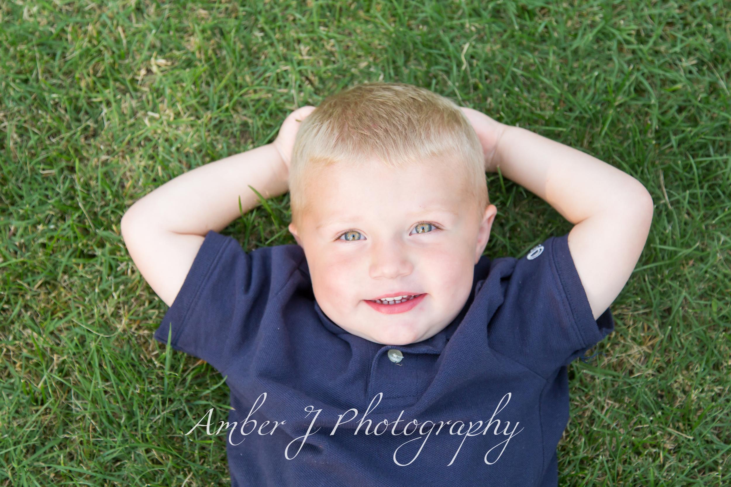 Burrfamily_amberjphotographyblog_18.jpg