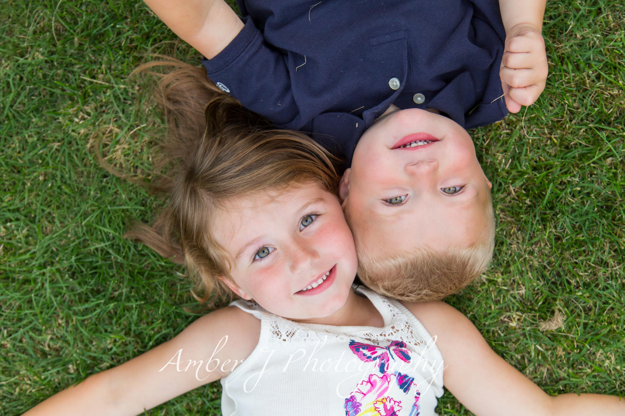 Burrfamily_amberjphotographyblog_19.jpg