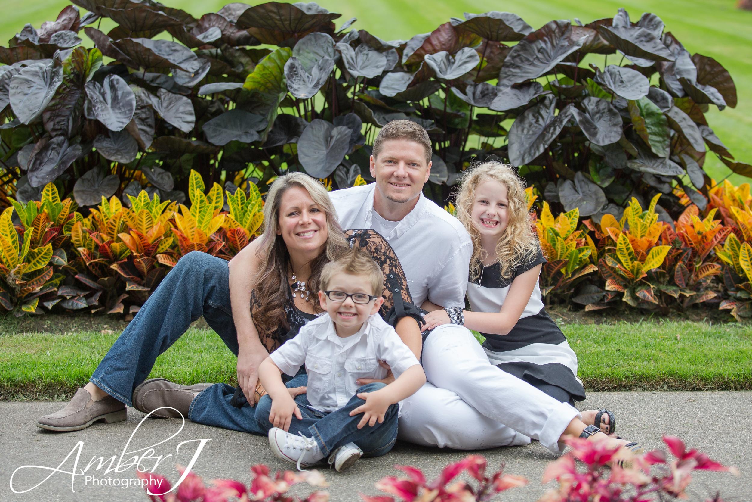 Lewis_Family_15 copy.jpg
