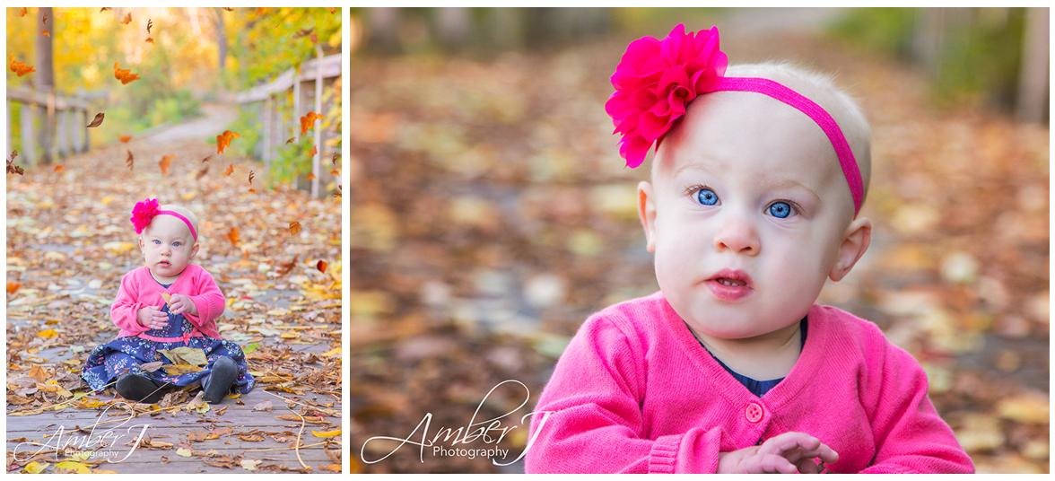 UrkaFamily_AmberJPhotography_blog_33c copy.jpg