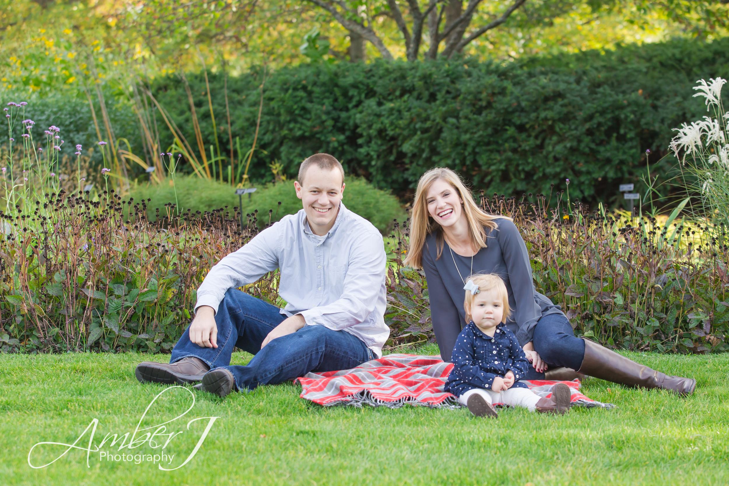 deitrickfamily_amberjphotograhy_blog-13.jpg