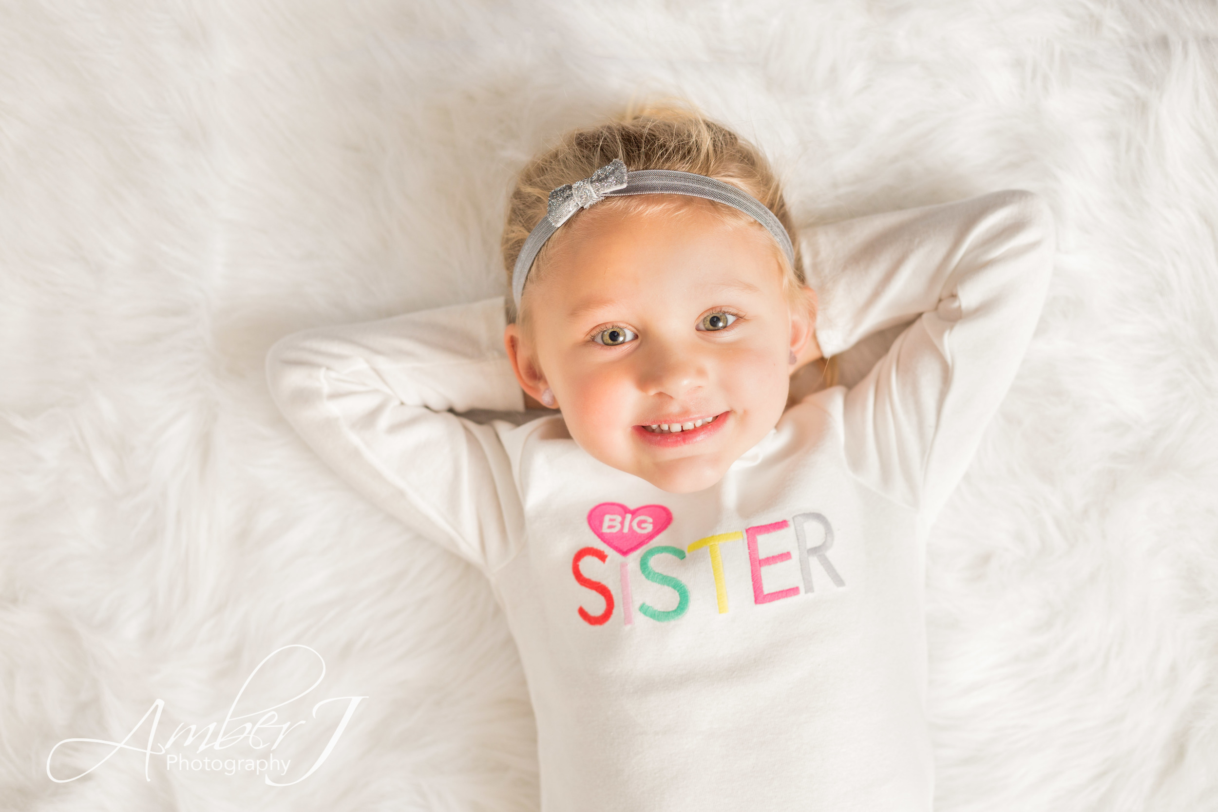 ButtonFamily_AmberJPhotography_Blog_03.jpg