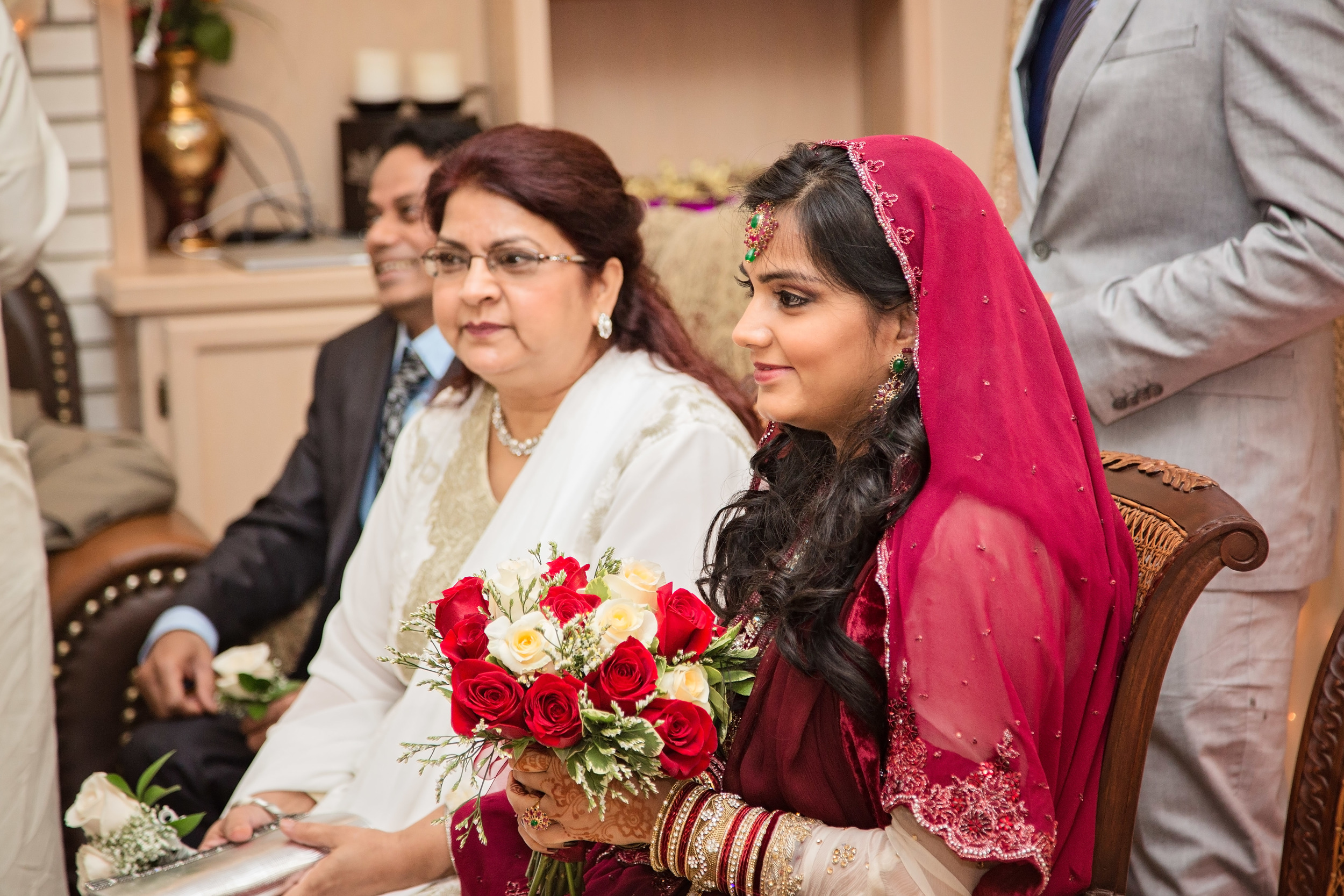 faruqiwedding_AmberJPhotography_blog05.jpg