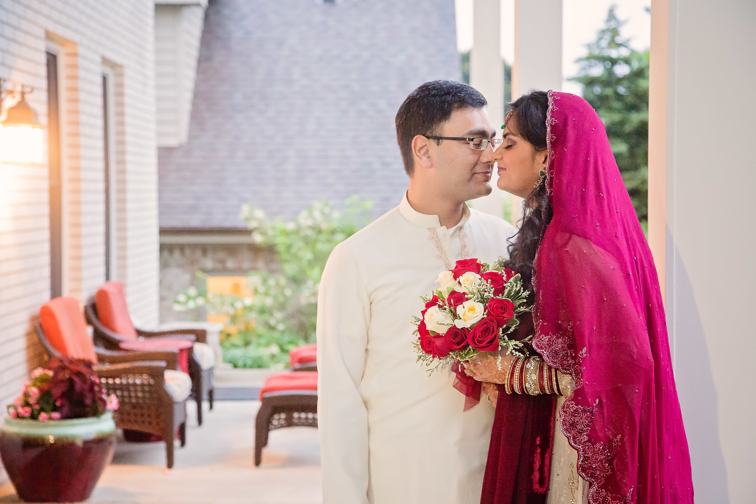 faruqiwedding_AmberJPhotography_blog17.jpg