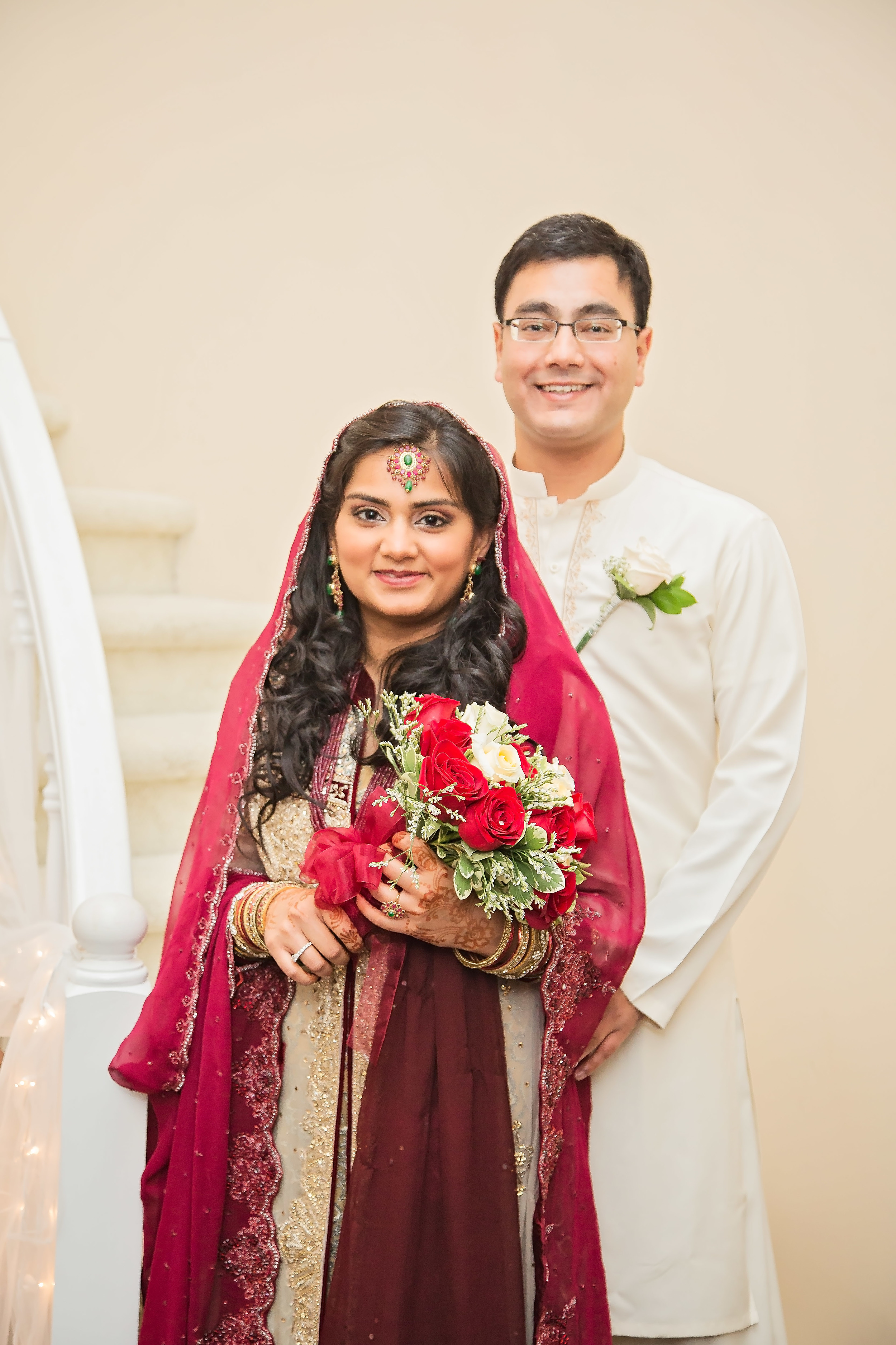 faruqiwedding_AmberJPhotography_blog18.jpg