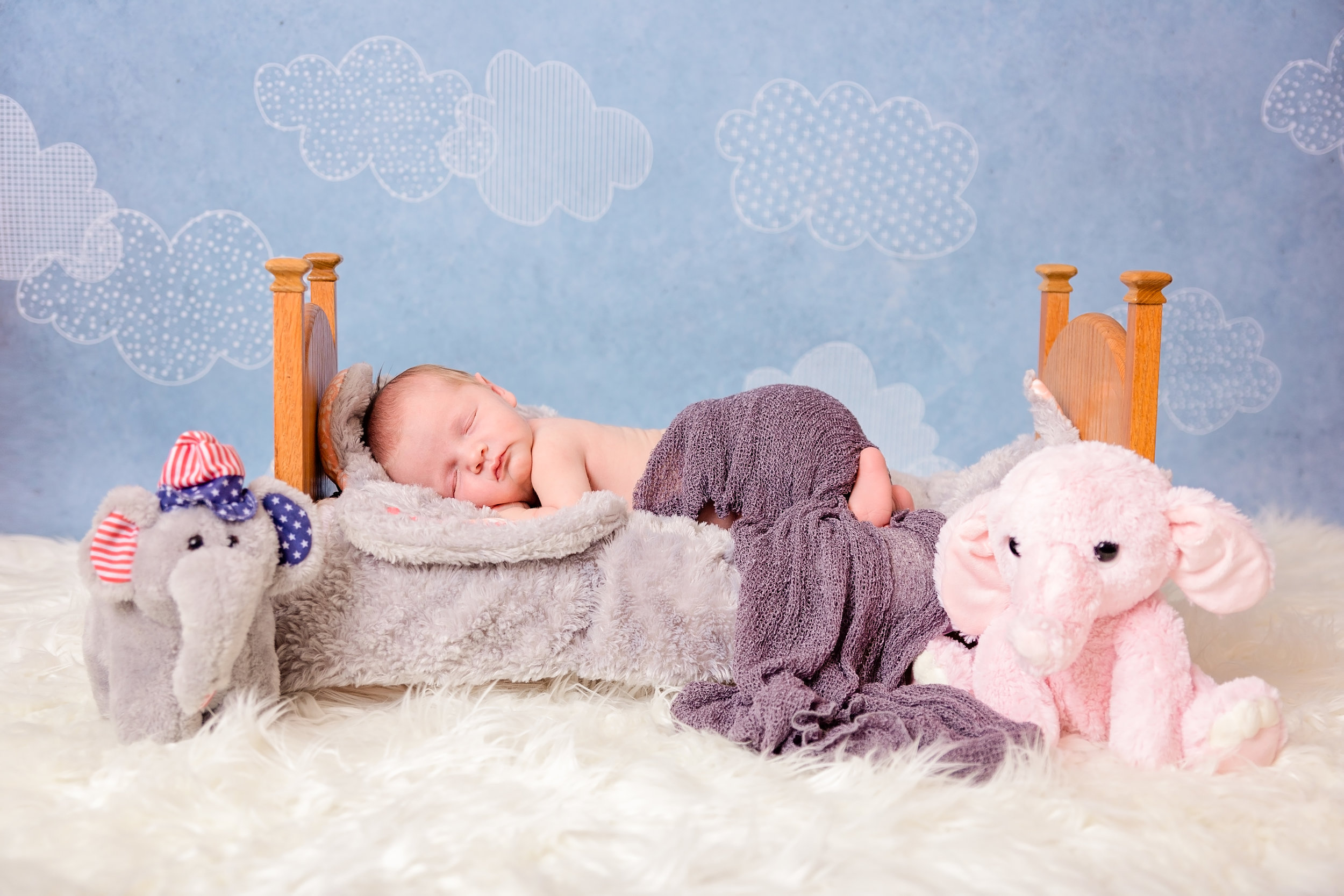 Aurora_newborn-4.jpg